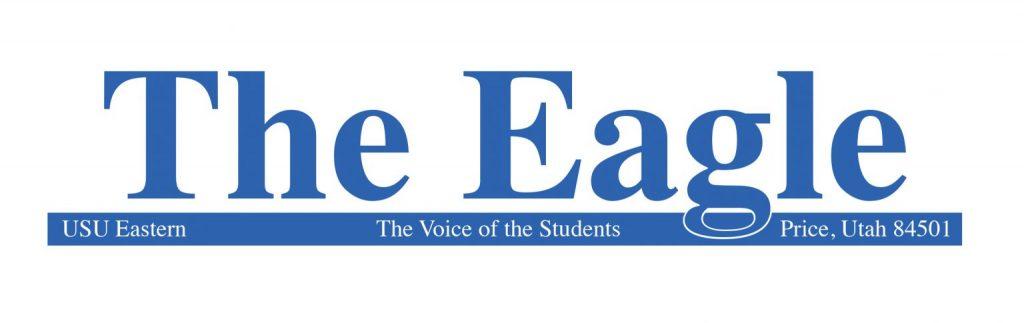 the_eagle_logo.jpg