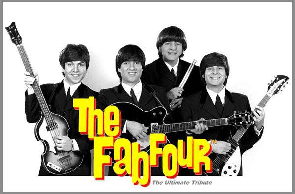the_fab_four_.jpg