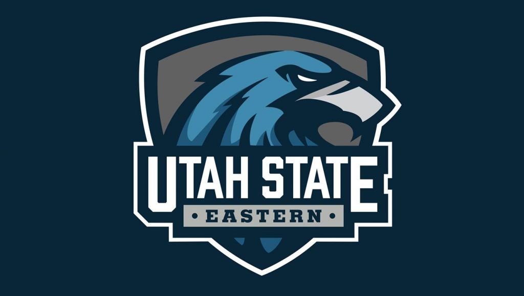 usu_eastern_eagle_logo_forweb.jpg