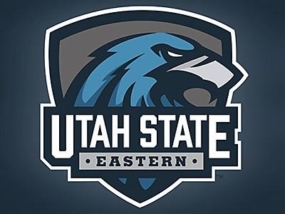eagle-logo.jpg