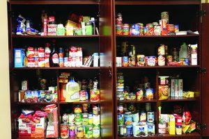 food_pantry.jpg