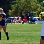USU Eastern womens soccer off to fiery start