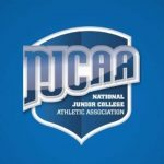 NJCAA cancels basketball playoffs, spring sports