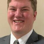 Pugh named student body president for 2021-22